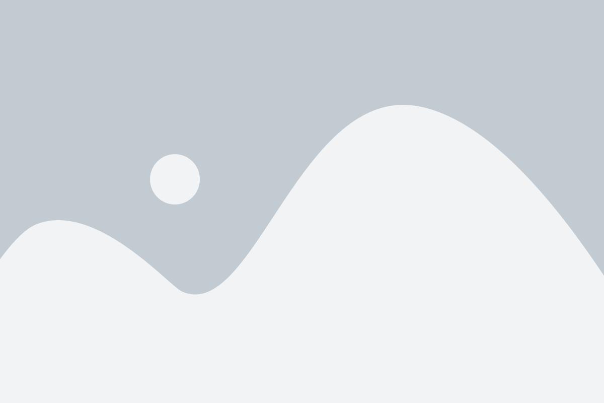 Suchmaschinenoptimierung / SEO 1