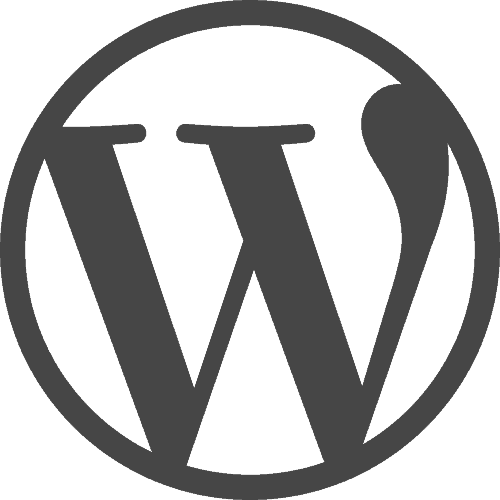 WordPress 4.9 »Tipton« 4
