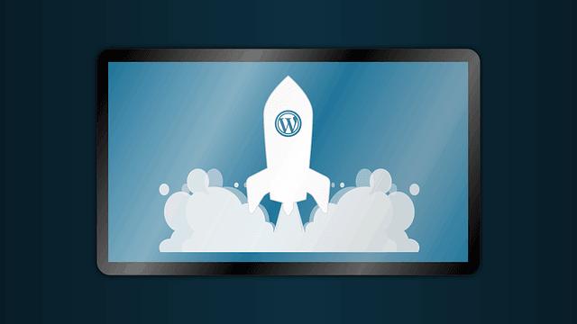 WordPress Service   WordPress Wartungsvertrag, Updates, Backups & Monitoring 2