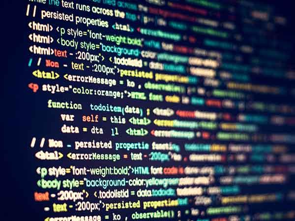 WordPress Geschwindigkeit optimieren
