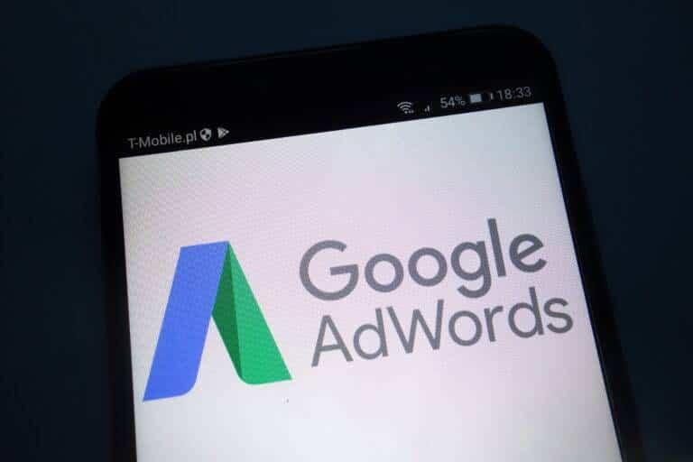 Anwendung Szenarien für Google